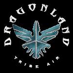 dragonland_logo_master_air