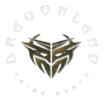 dragonland_logo_master_earth