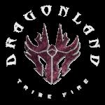 dragonland_logo_master_fire