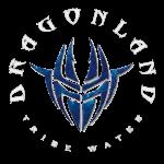 dragonland_logo_master_water