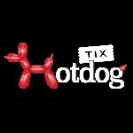 hotdog_tix_logo_op-2-1-150x150