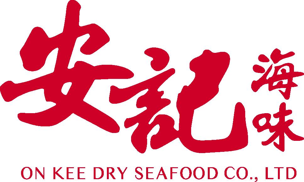 onkee-logo