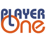 web-playerone