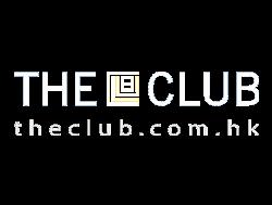 web-theclub-w